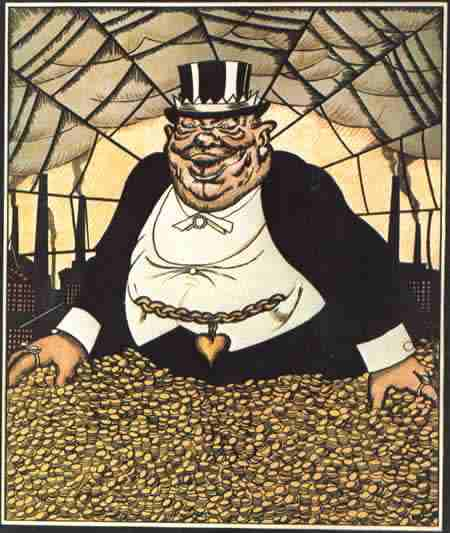 http://greetingsearthlings.files.wordpress.com/2008/02/fat-capitalist.jpg