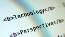 Screen Technology, by rutty, with Creative Commons licence