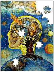 Can You Puzzle? By I'm Your Pusher, with Creative Commons licence