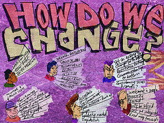 05 -- How Do We Change, by royblumenthal, with Creative Commons licence