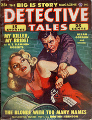 Detective_Tales_Dec48, by PopKulture, with Creative Commons licence